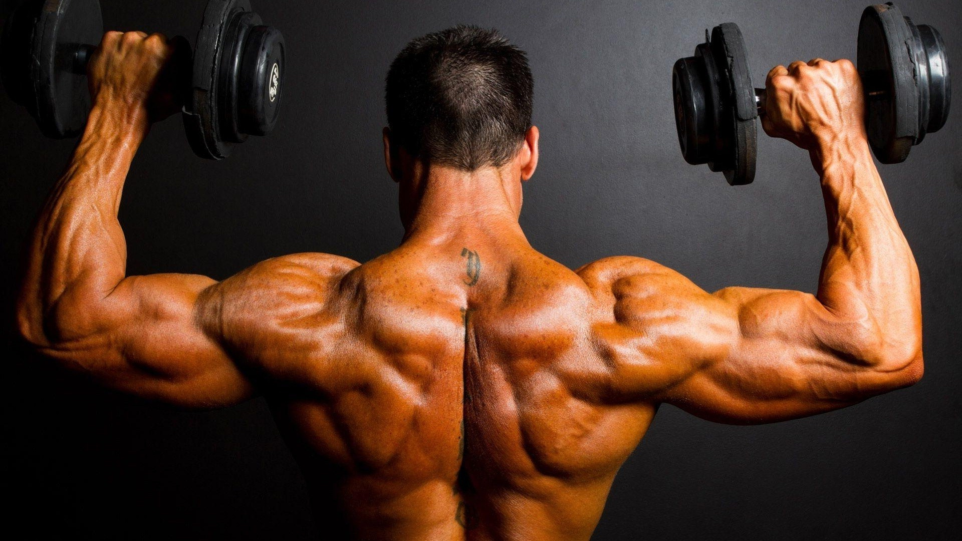 is it legal to buy anabolic steroids online