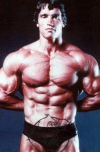 Arnold-Schwarzenegger-young