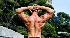best-cutting-steroids-726x400