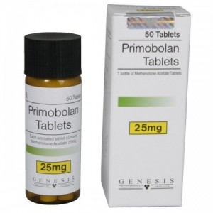 primobolan depot painful injection