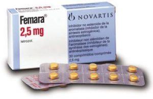 femara-letrozole-1