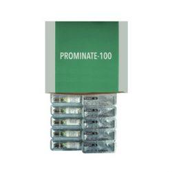 prominate-100