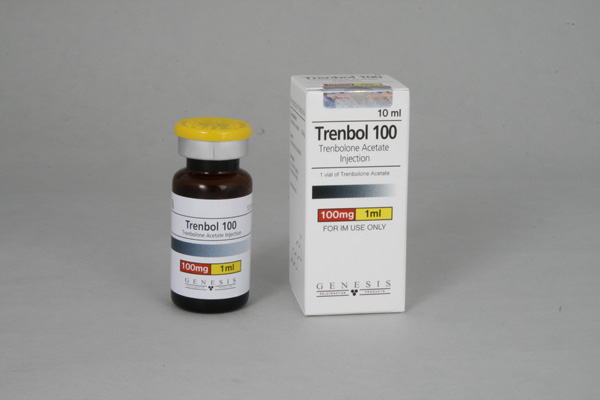 turinabol anavar ultimate stack